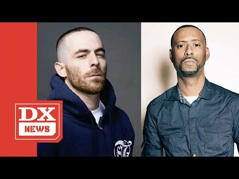 alchemist-declines-madlib-instagram-battle
