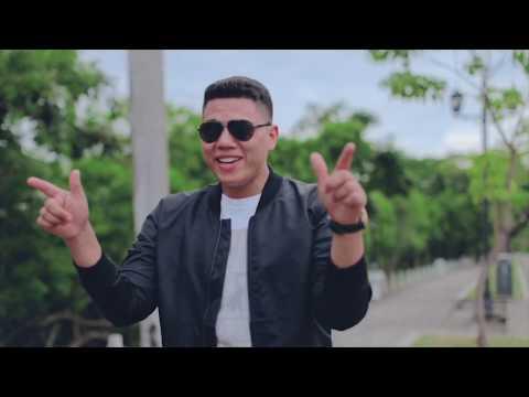 Miker - No Me Vuelvo A Enamorar (Vídeo Oficial)