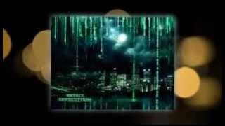 Шура Каретный Матрица(Следующие части залью в ближайшие дни в нормальном качестве сейчас было лень, пор дон Видео Интерпретация..., 2012-09-09T23:23:07.000Z)