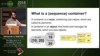 видео Java Урок 64: ОБОБЩЕНИЯ, обобщенный метод