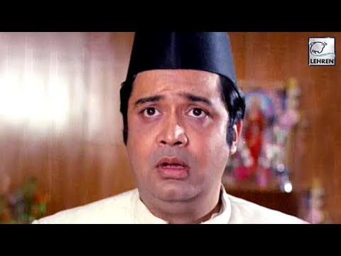 Why Deven Verma RETIRED From Film Industry