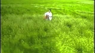 河口恭吾 - 愛の歌