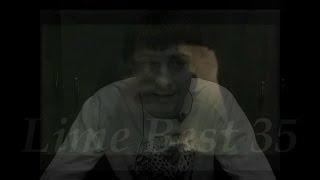 [Lime Best 35] Микс-Кинообзор фильмов