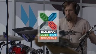 "Lost in the Trees - ""Sun"" 
