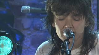 Courtney Barnett - Untitled Play It On Repeat MTV Unplugged Live In Melbourne