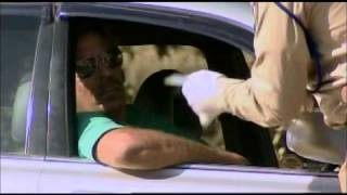 Leon Schuster - Invalid Driver's Licence thumbnail
