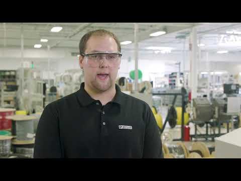 Jobs That Pay - Phoenix Contact Apprenticeship 1