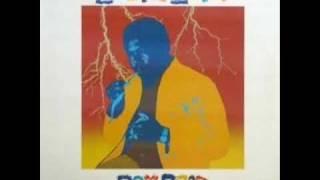 I Roy - Union Call