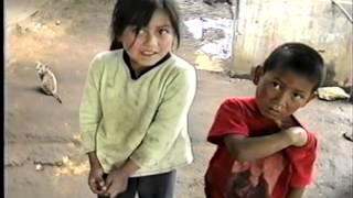 La Grandeza Chiapas María Sánchez Medal.wmv