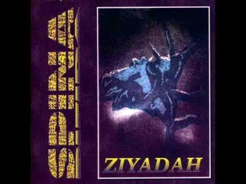 Spina Bifida - Ziyadah [Full Album]