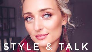 Style&Talk - mein Geld zum Reisen und hilfreiche Tipps   OlesjasWelt