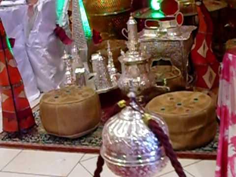 mariage oriental zraimek traiteur 0624039257 - Traiteur Mariage Oriental