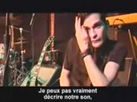 Interpol Documentary