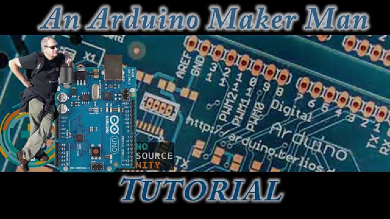 Tutorial on creating graphics for the Nokia 5110 lcd using Arduino and the  Adafruit lbrary