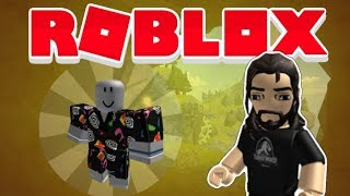 Comment avoir la Eleven's Jumper | Roblox Code