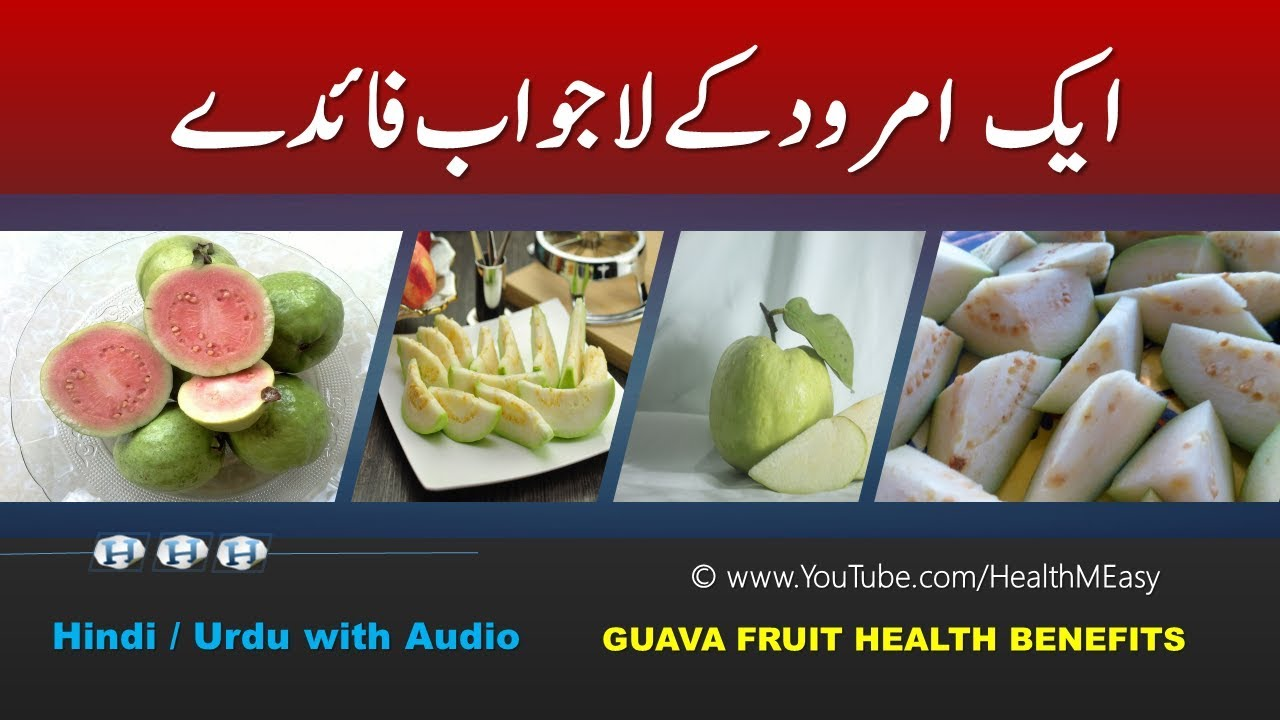 Guava fruit health benefits for piles constipation cough guava fruit health benefits for piles constipation cough health information in hindi urdu ccuart Image collections