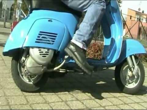 SR429, lavori di asfaltatura from YouTube · Duration:  1 minutes 7 seconds