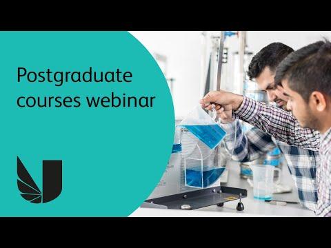 uwl-postgraduate-courses-webinar