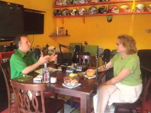 Doug Stanhope's Podcast - 37 - Bisbee Legend, Margo ...