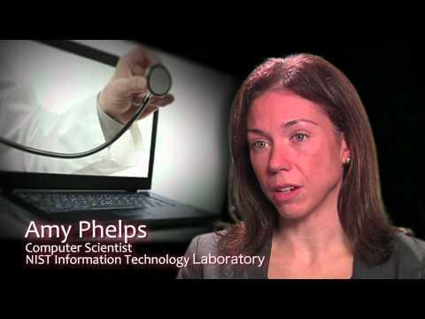 Health Information Technology