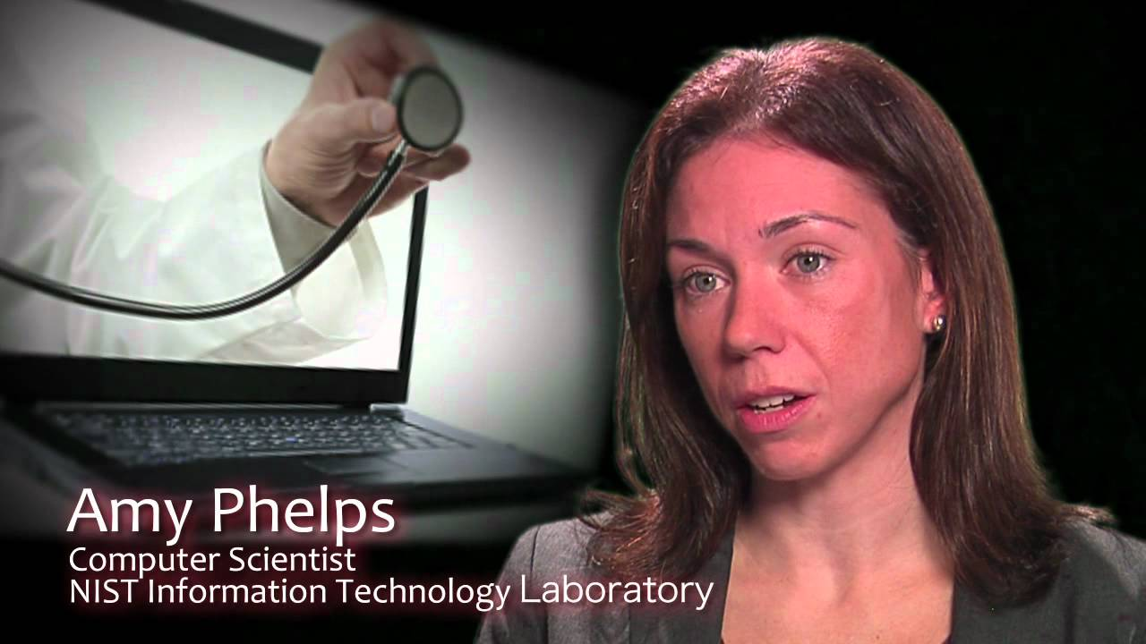 Health Information Technology Youtube