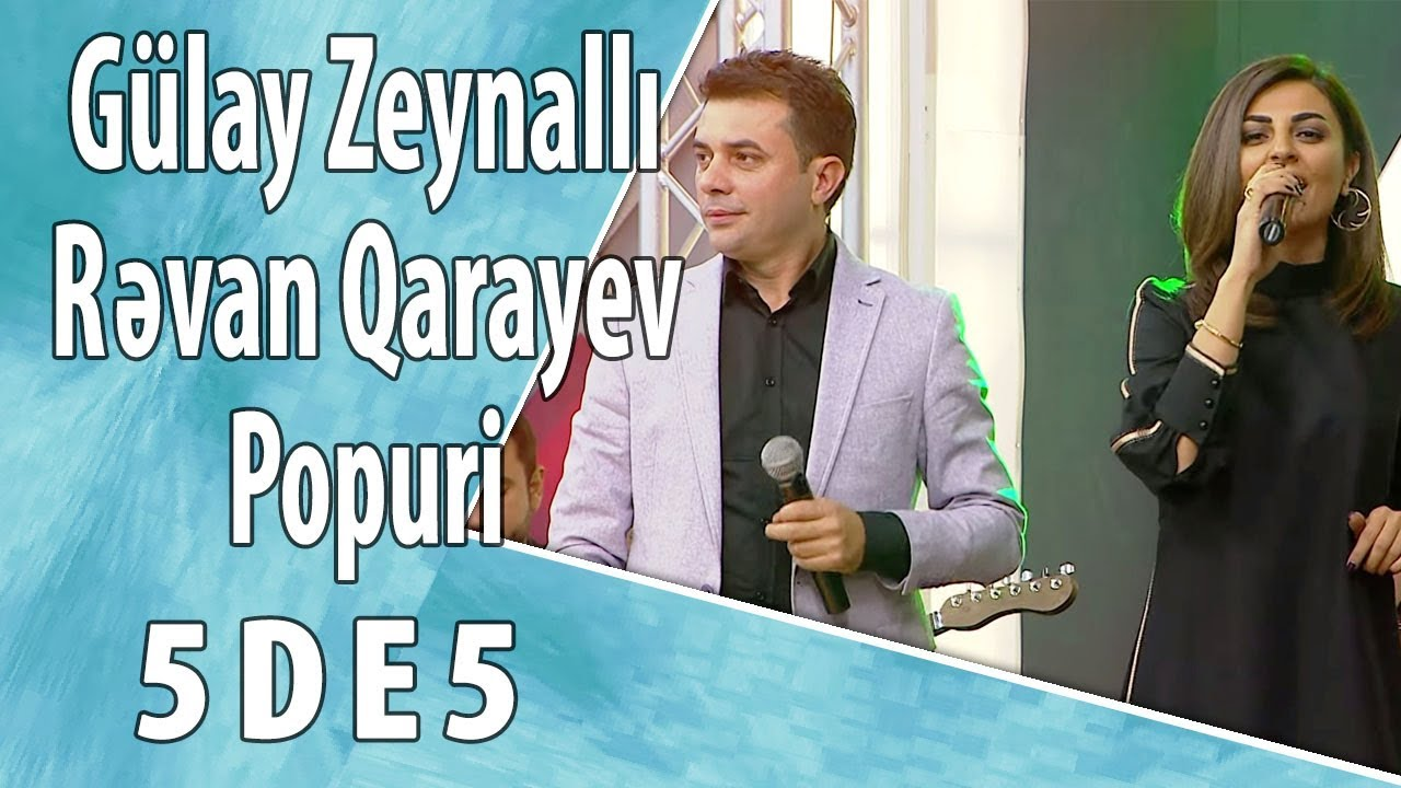 Gulay Zeynalli   Royamdasan