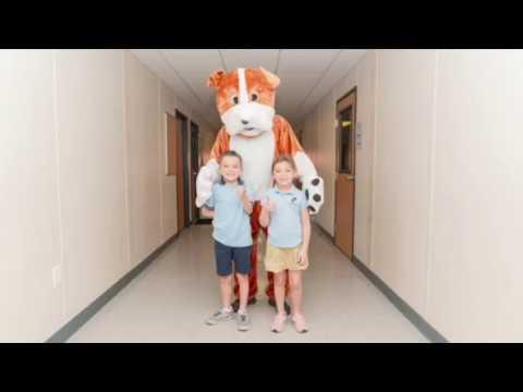 BridgePrep Academy South- Virtual Tour