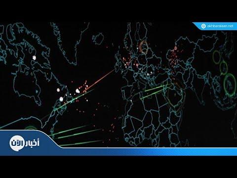أمريكا: هجوم إلكتروني بهوية مسؤول كبير بالخارجية  - نشر قبل 2 ساعة