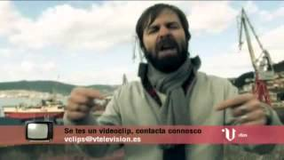 Raiba • Fogar (VClips)