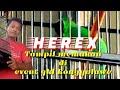 Cucak Ijo Herex Tampil Memukau Di Event Gkl Ronggolawe  Mp3 - Mp4 Download