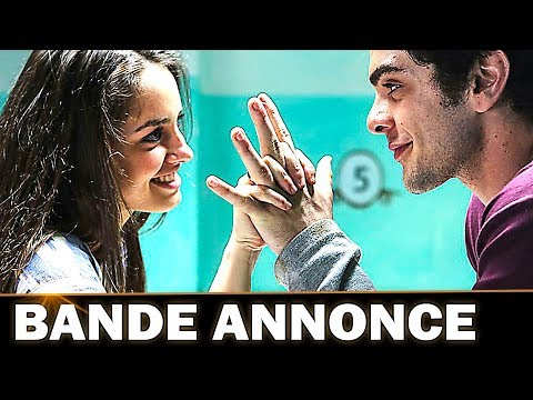 LES OPPORTUNISTES Bande Annonce (2014)