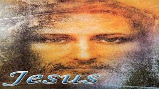 jesus aqueles que esto lendo ou ouvindo esta mensagem no esto fazendo por acaso