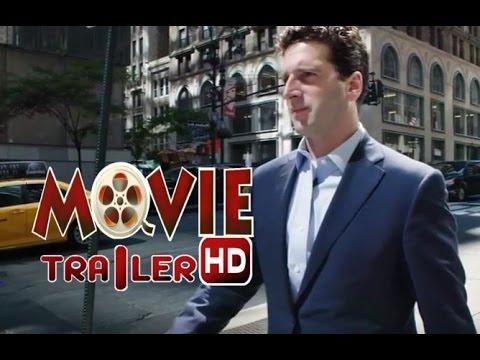 Banking on Bitcoin Movie Trailer (2016)