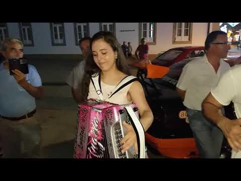 Linda Morena : Festas de Santo António | Vila Verde