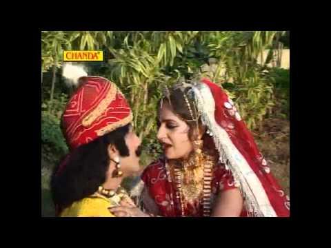 Sampooran Jaharveer Goga Ji Itihas 5 4