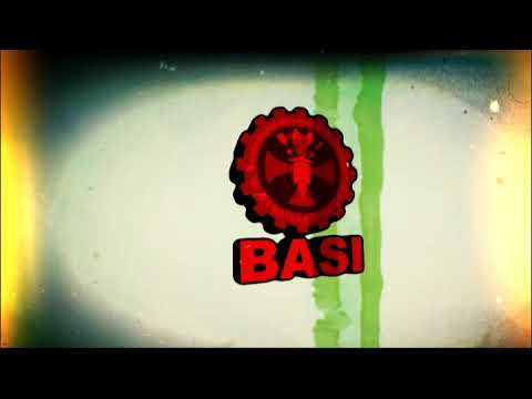serenada by steven jam at Scooterist Peduli Bangsa VI 2016