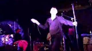 Watch Marc Almond Your Aura video
