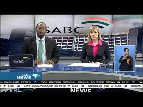 3rd SABC board member Leah Thabisile Khumalo resigns