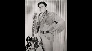 Lefty Frizzell - Why Should I Be Lonely ? (1958). YouTube Videos