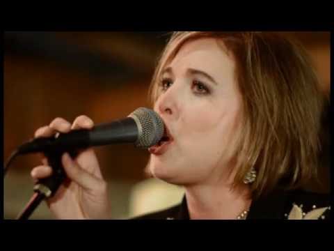 Meghan Trainor - Dear Future Husband from YouTube · Duration:  3 minutes 21 seconds