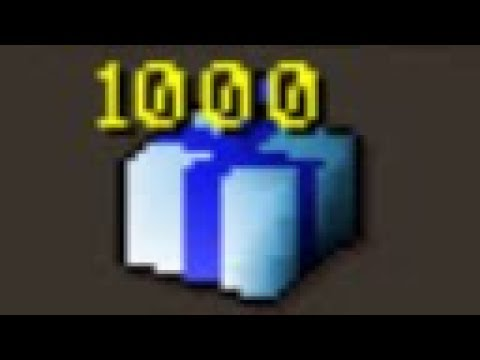 Elkoy | Loot from $25,000 WORTH OF MYSTERY BOXES!! | INSANE LUCK OMFG + HUGE OSRS GIVEAWAYS