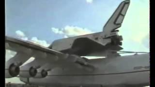 «Мечта» для «Бурана» (1990) фильм смотреть онлайн