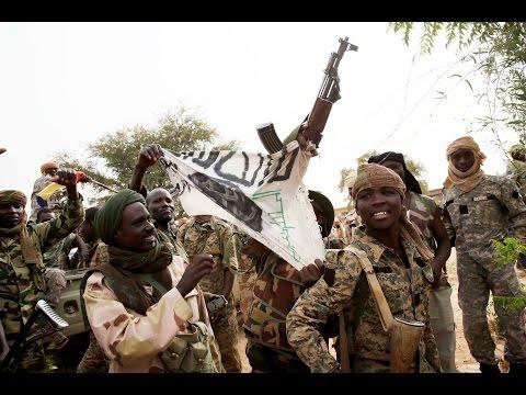Global Journalist: Boko Haram unbowed