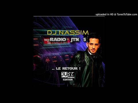 DJ 2008 GRATUIT NASSIM TÉLÉCHARGER