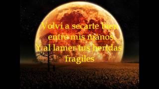 Enrique Iglesias - Trapecista (HD)