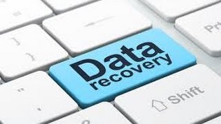 How to data recovery best software data recovery software