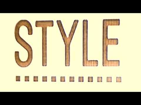 OS-STYLE
