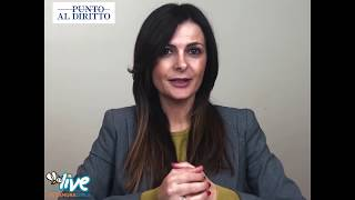 04 - APPALTI Riserve e risoluzione del contratto - PUNTO AL DIRITTO (AltamuraLive.it)
