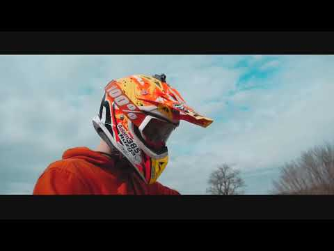 🎶 LOKU - Moto Maniak * TEKST W OPISIE * RAP o motocyklach