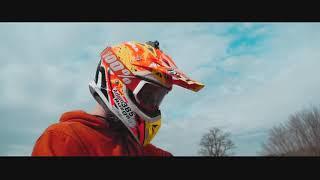 LOKU - Moto Maniak (Rap o motocyklach)